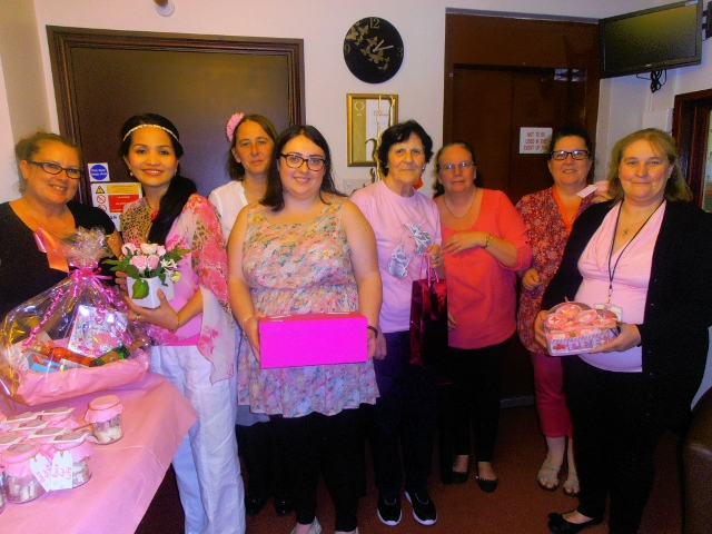 burscough going pink 2015 009 (640x480)