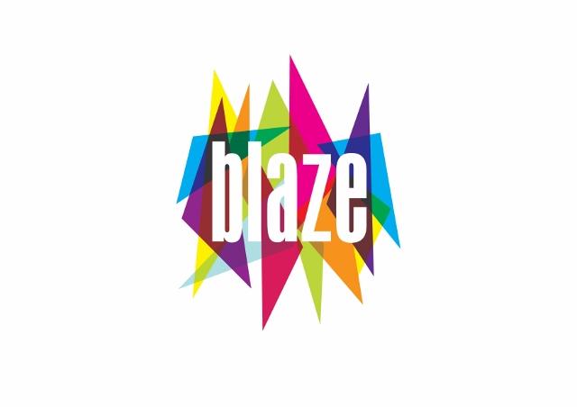 blaze header (640x452)