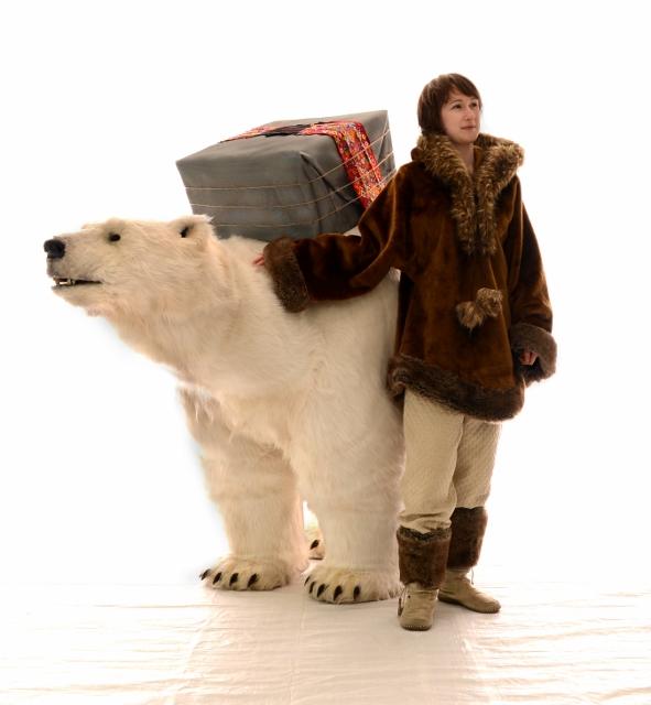 bear3 (591x640)