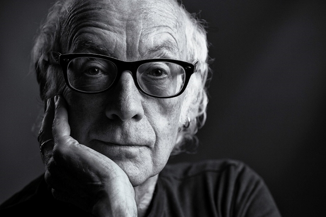 , Roger McGough heads trio of shows for National Libraries Day, Skem News - The Top Source for Skelmersdale News