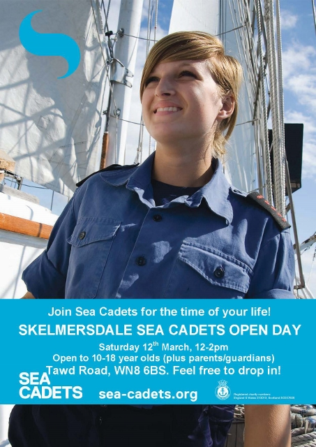 sea cadet poster (453x640)