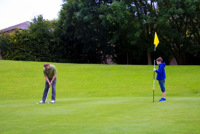 Sherdley Golf Course (640x427)