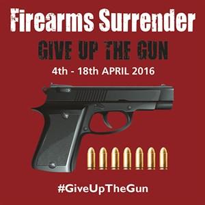 firearms-web_300x300