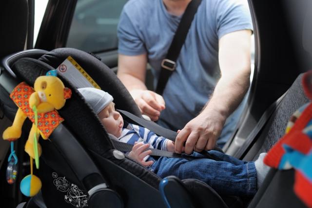 car seat (640x426)