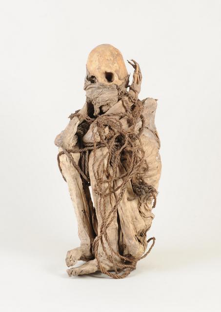 Peruvian Mummy (453x640)