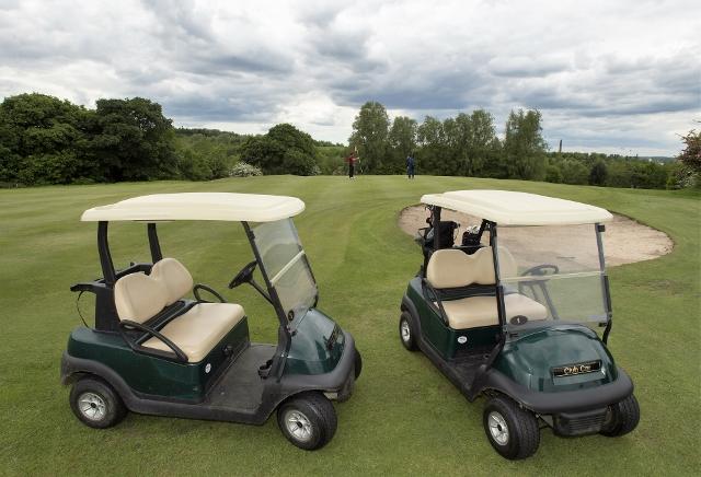 Sherdley Park Golf Club (2) (640x436)