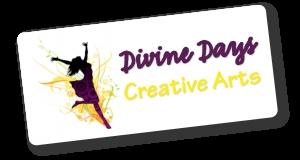 Divine-Days-Creative-Arts-Logo-300x160 (300x160)