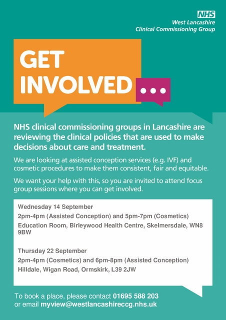 Get Involved... West Lancs CCG poster-001 (452x640)