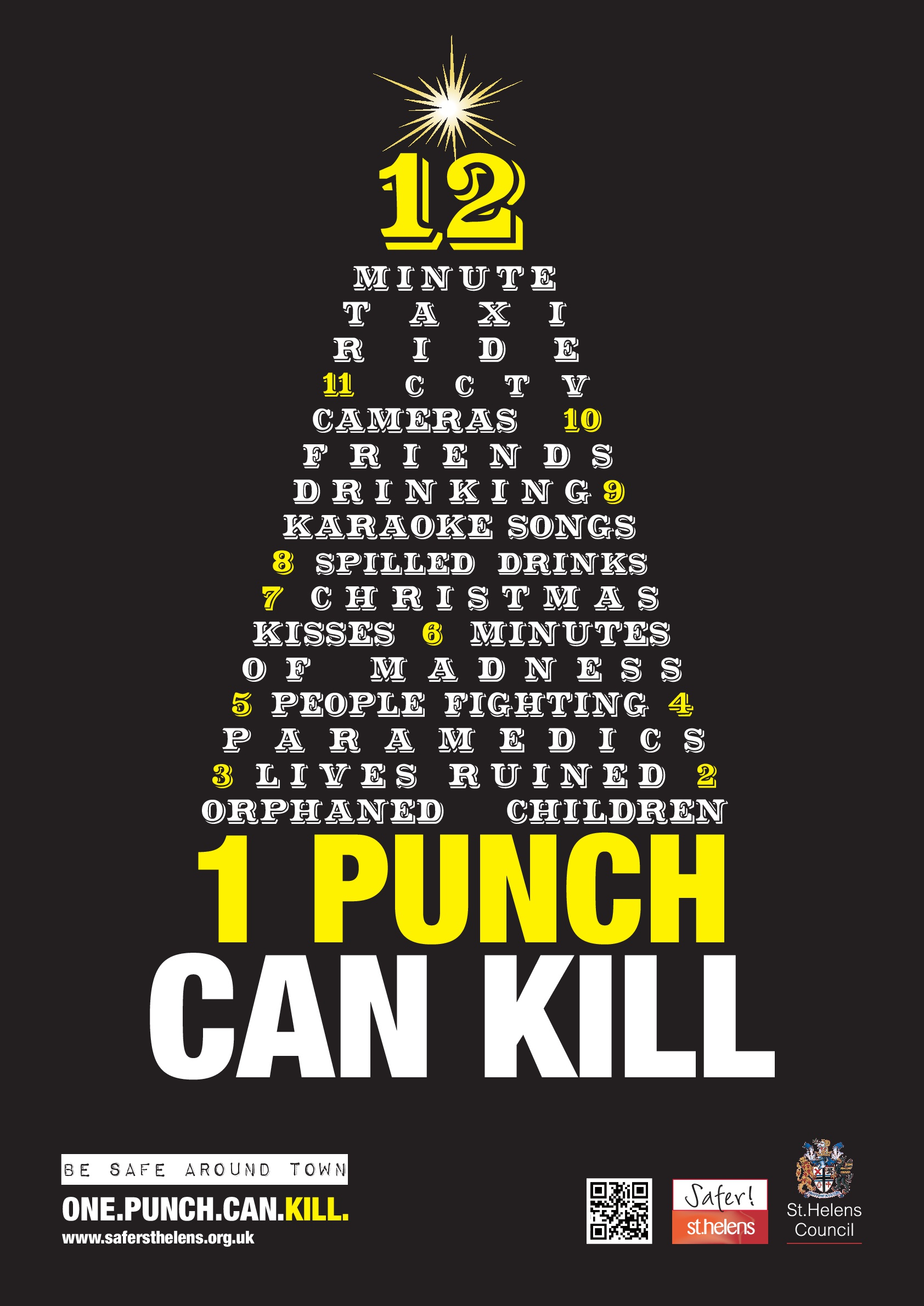 1100999-one-punch-can-kill-a3-tree-poster-001