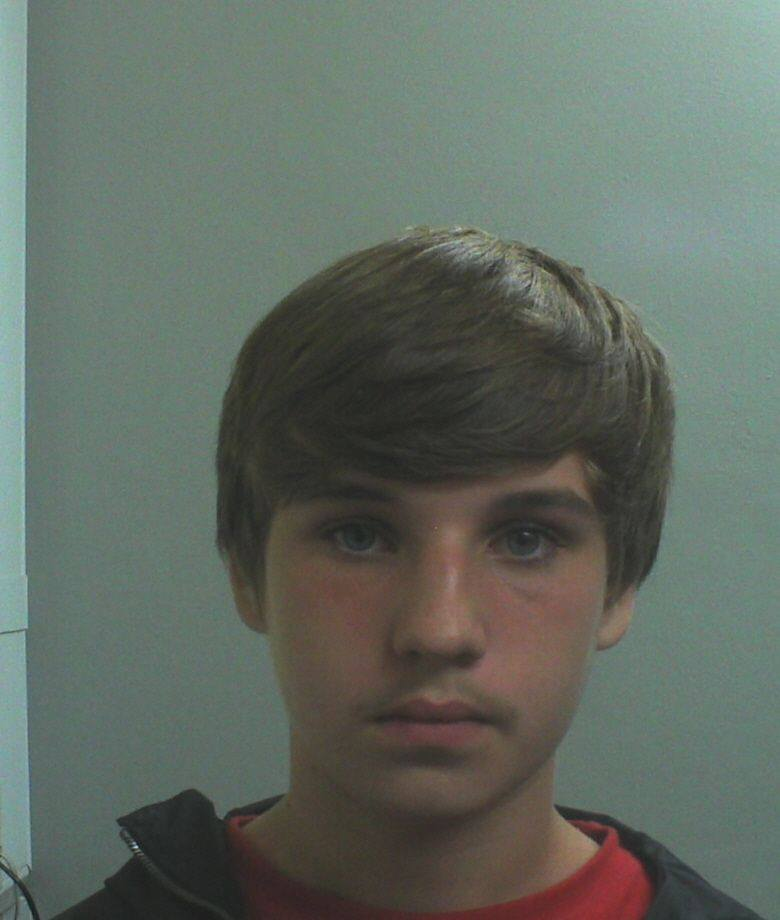 , Appeal made to help find missing 16 year old from Skelmersdale, Skem News - The Top Source for Skelmersdale News