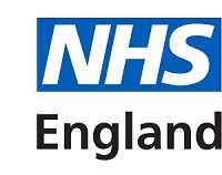 Nhs70 Parliamentary Awards Ceremony Wednesday 4th July 2018