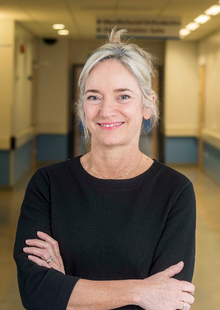 , Consultant offering women advice on menopause, Skem News - The Top Source for Skelmersdale News