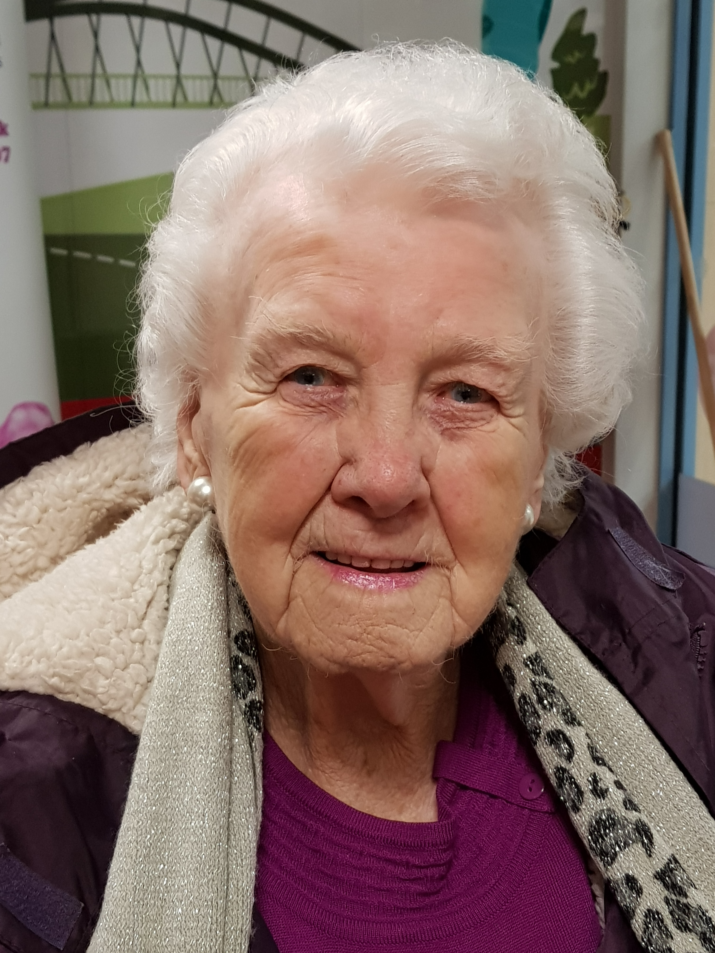 , Breast cancer in women over 70 – don't assume you're past it!, Skem News - The Top Source for Skelmersdale News