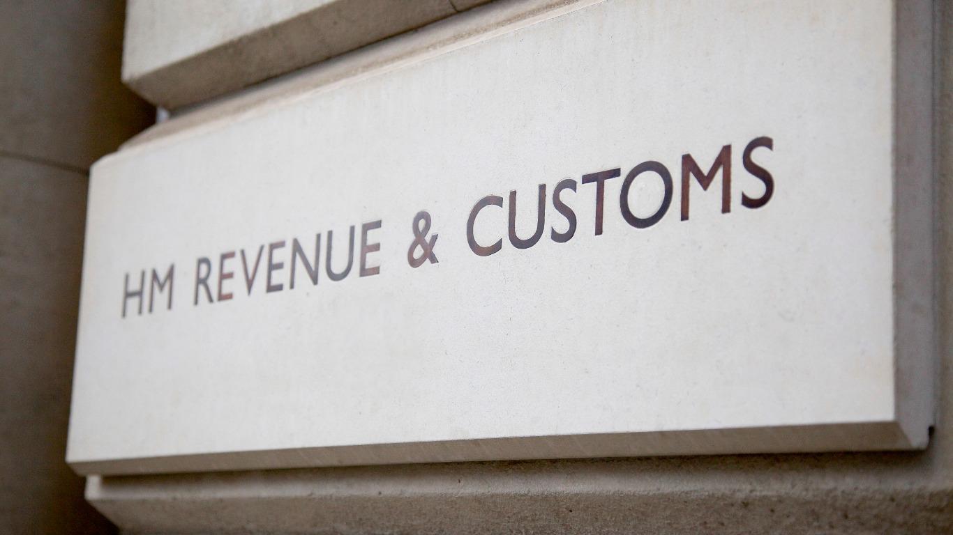 , Making Tax Digital – is your business ready?, Skem News - The Top Source for Skelmersdale News, Skem News - The Top Source for Skelmersdale News