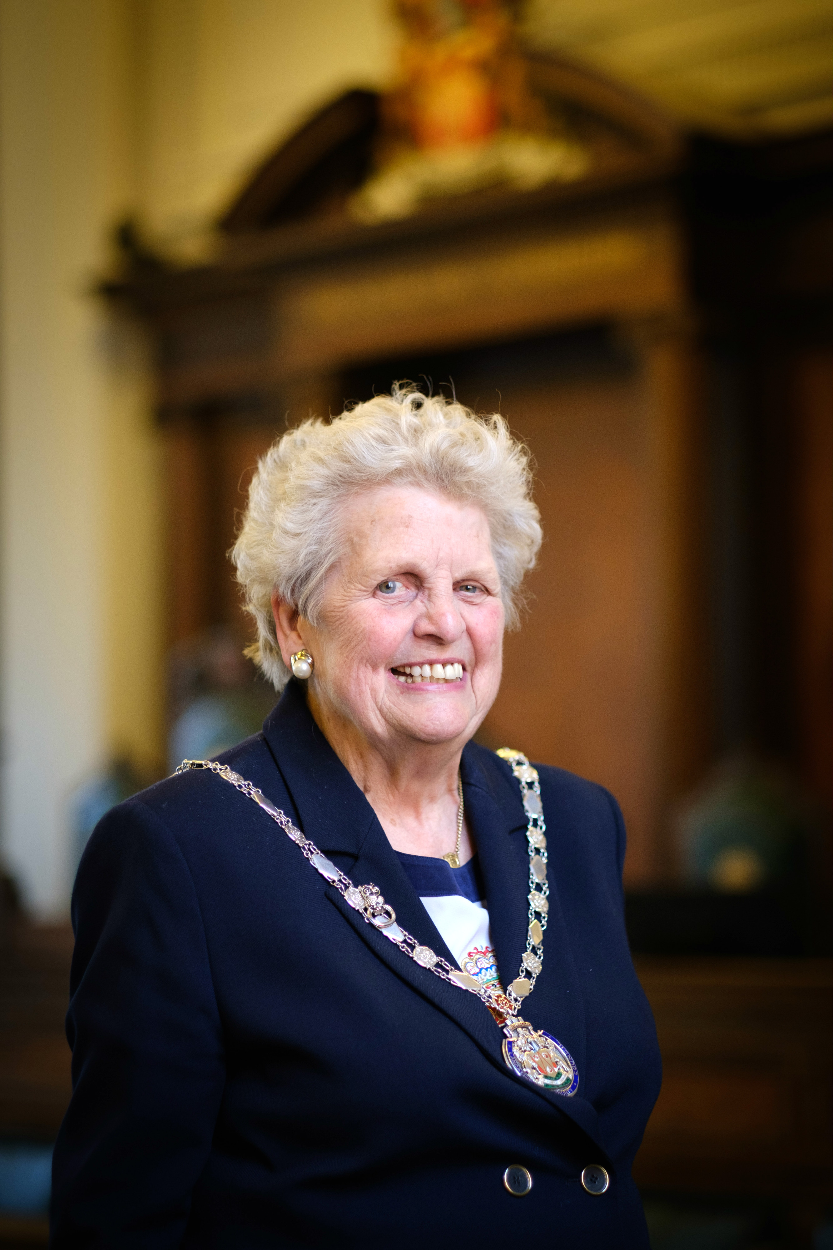 , Praise for older people in our county, Skem News - The Top Source for Skelmersdale News
