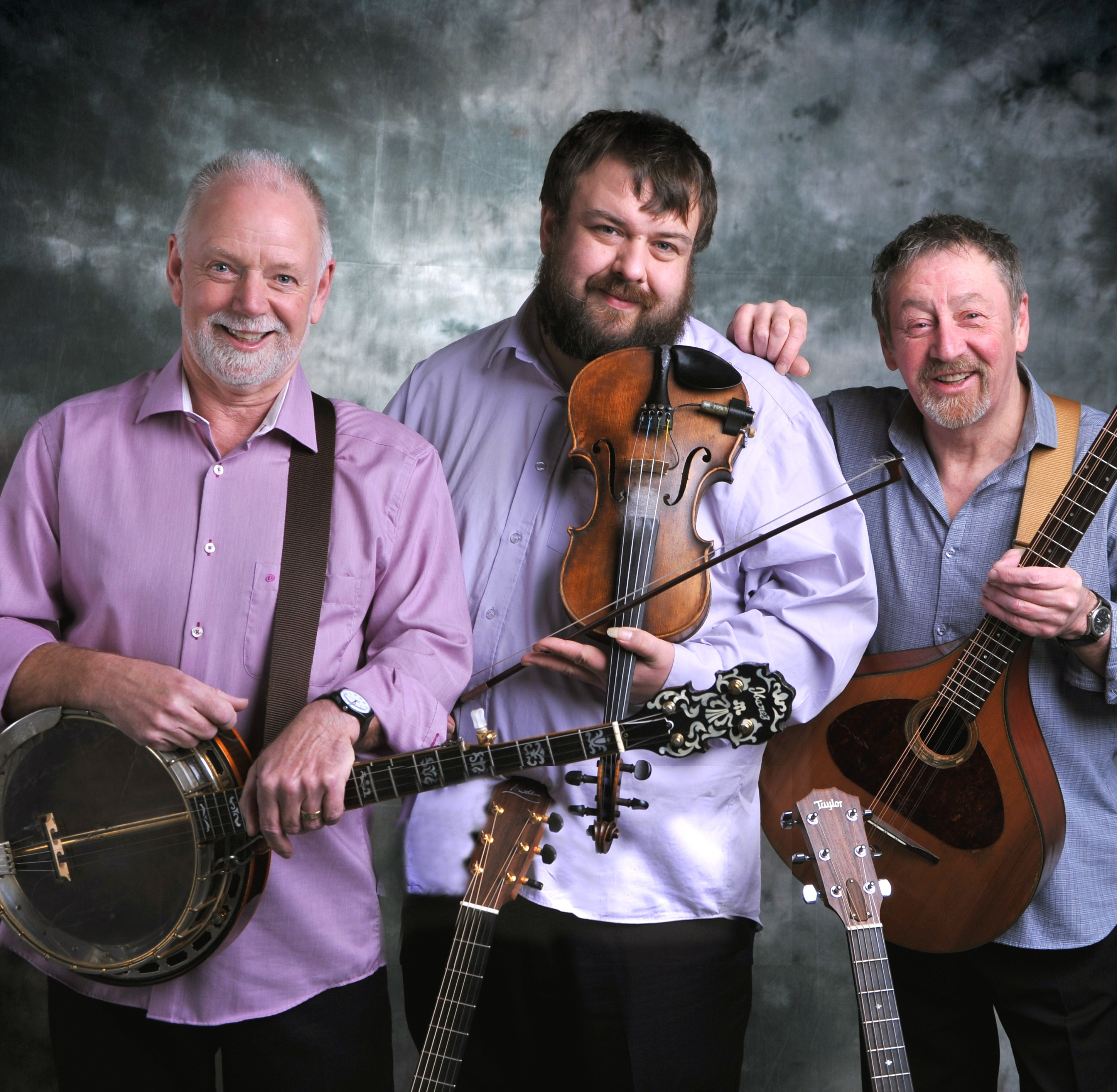 , Acclaimed folk group to perform at Garstang Library, Skem News - The Top Source for Skelmersdale News