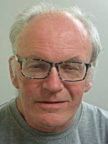 , Ormskirk man jailed after driving car at his estranged wife, Skem News - The Top Source for Skelmersdale News
