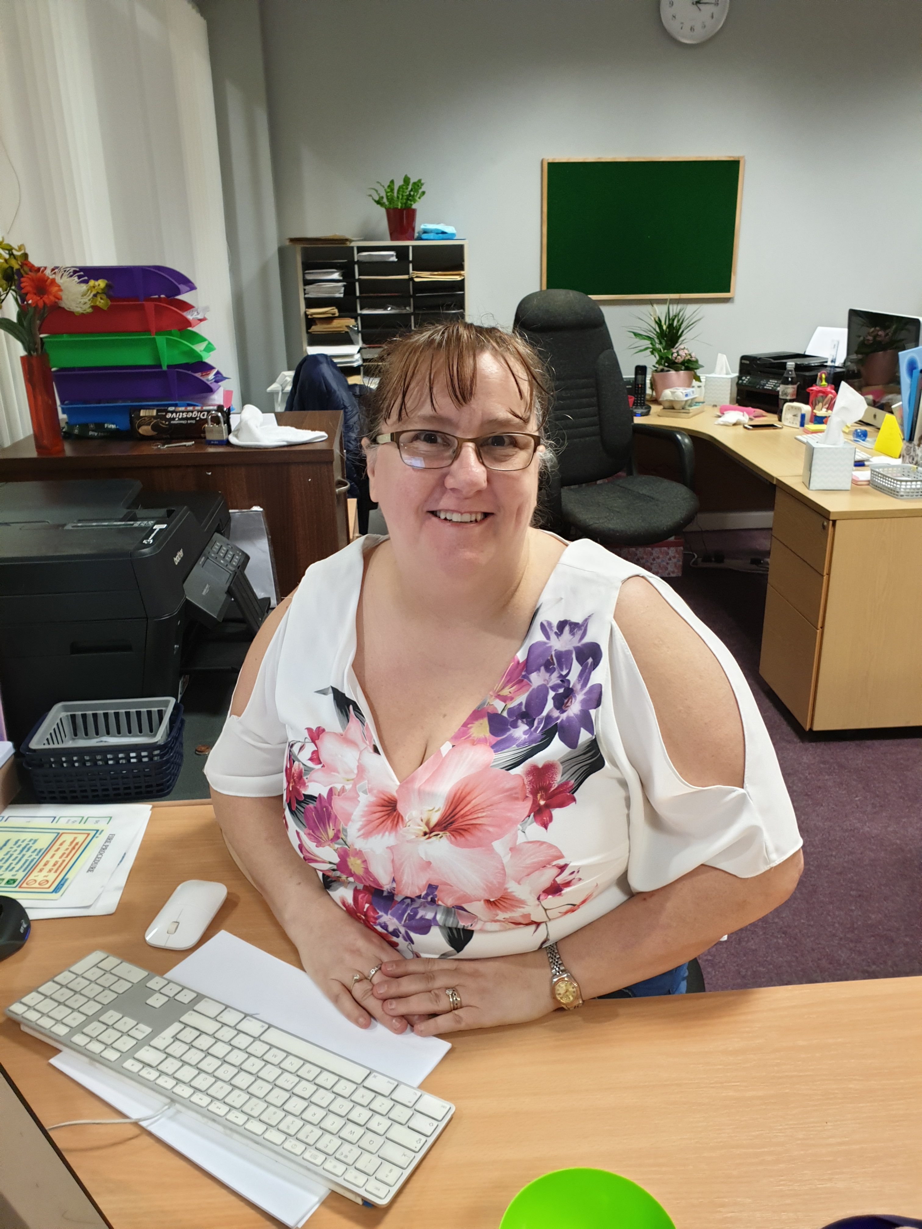 , Mental health drop in sessions rolled out seven-days a week, Skem News - The Top Source for Skelmersdale News, Skem News - The Top Source for Skelmersdale News