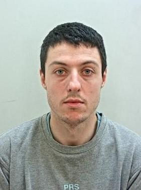 , Skelmersdale man jailed for online sex offences, Skem News - The Top Source for Skelmersdale News