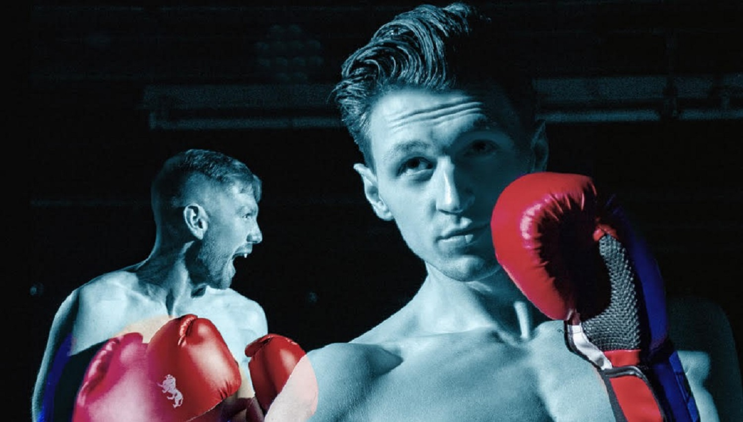 , Boxing love story Gypsy Queen returns to Manchester this autumn, Skem News - The Top Source for Skelmersdale News, Skem News - The Top Source for Skelmersdale News