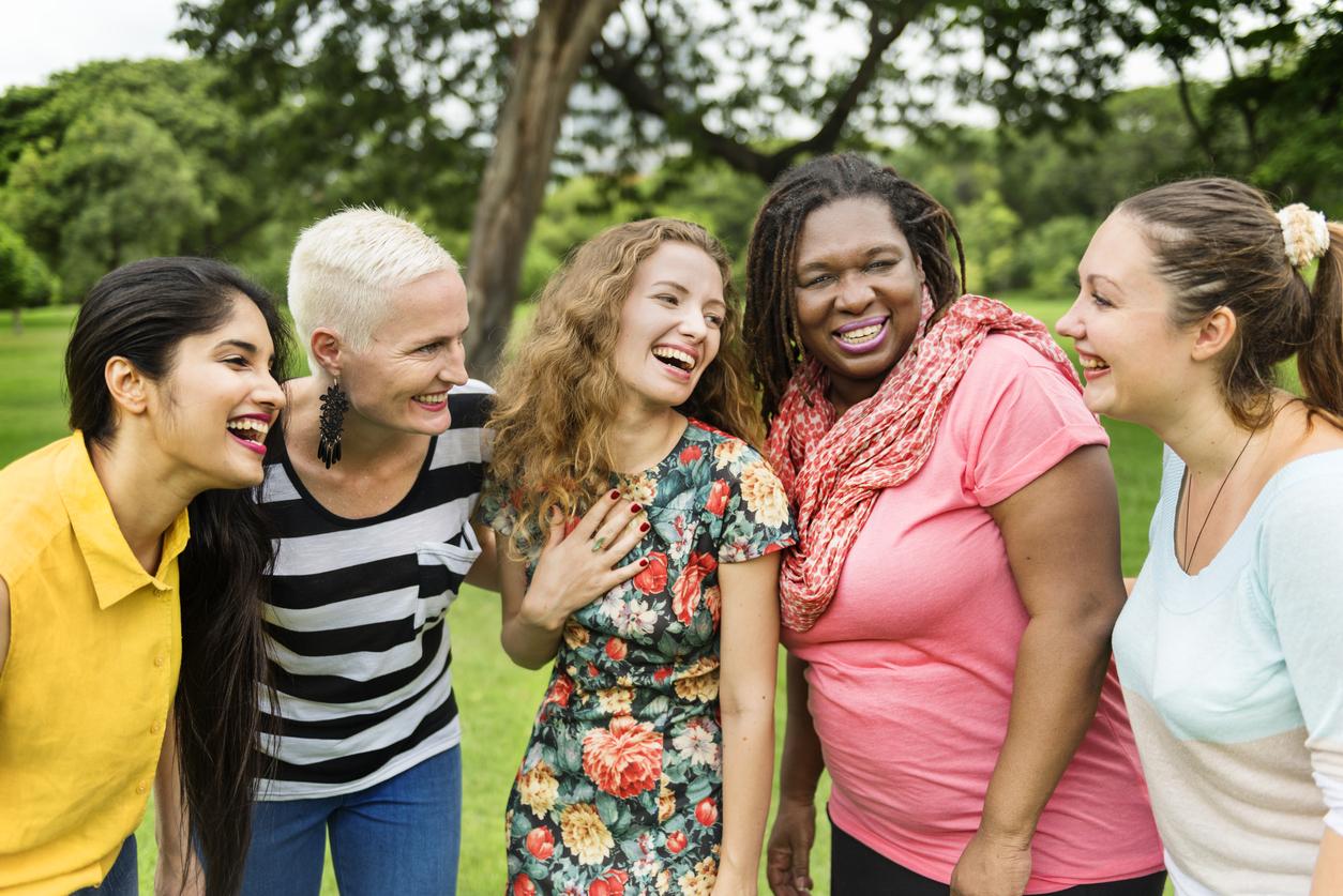 , Increasing breast awareness, Skem News - The Top Source for Skelmersdale News