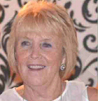 , WWL Calendar Girl bares all in memory of sister, Skem News - The Top Source for Skelmersdale News