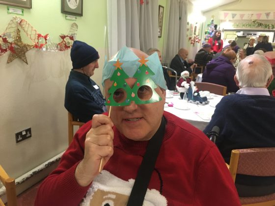 leyland, It's Christmas at The Leyland Centre, Skem News - The Top Source for Skelmersdale News