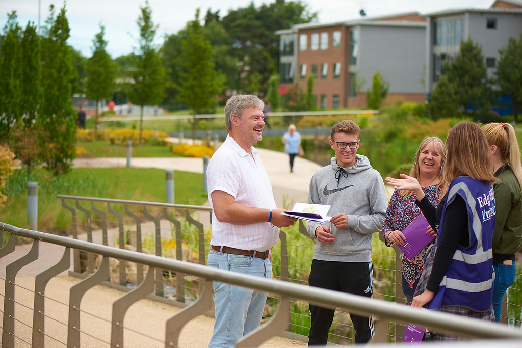 studentcrowd, Campus halls ranked in top 25 in StudentCrowd accommodation awards, Skem News - The Top Source for Skelmersdale News