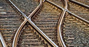 rails railway