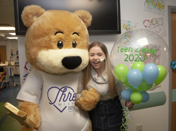 teen zone, Teen Zone, One Year Later, Skem News - The Top Source for Skelmersdale News