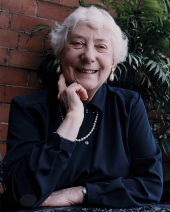 , Blue plaque unveiled to honour acclaimed author Helen Forrester, Skem News - The Top Source for Skelmersdale News