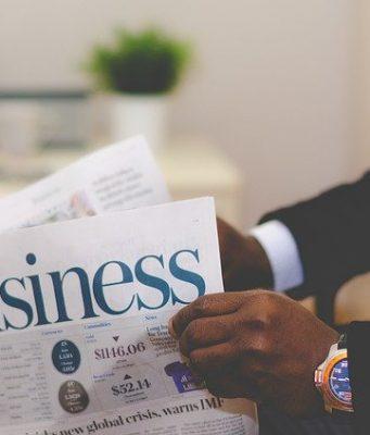 , Business News, Skem News - The Top Source for Skelmersdale News