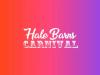 hale barns carnival