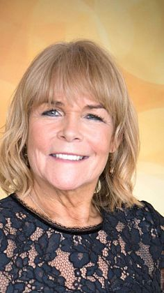 birds, Birds of a Feather star Linda Robson to headline St Helens Theatre Royal's Christmas pantomime, Skem News - The Top Source for Skelmersdale News