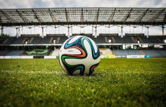 , Sport, Skem News - The Top Source for Skelmersdale News