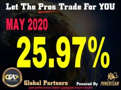 trade cashfx partners