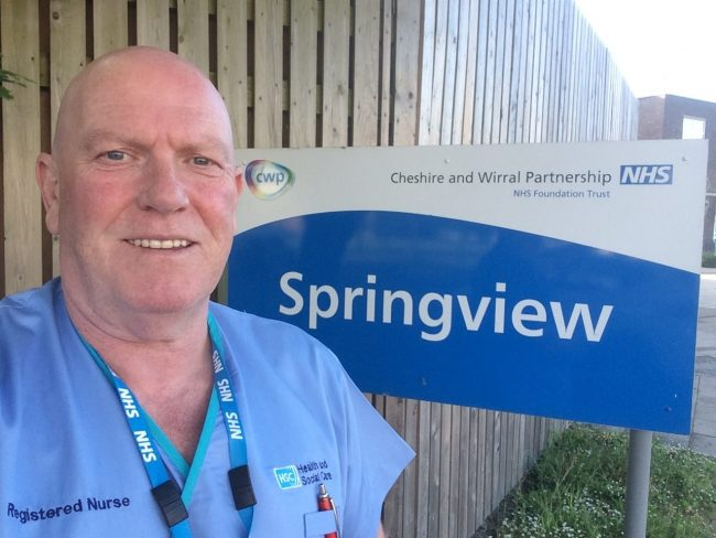 national, National Health Service 72nd Birthday Celebrations on 5th July – NHS COVID-19 Return to Work, Skem News - The Top Source for Skelmersdale News, Skem News - The Top Source for Skelmersdale News