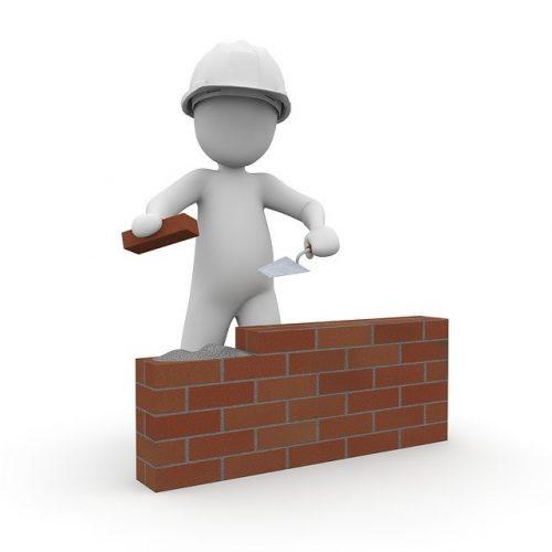 build construction