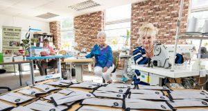 sewing rooms skelmersdale