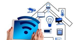 Smart Fridges & Appliance (SkemNews)