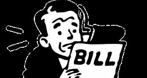 bill (skemnews)