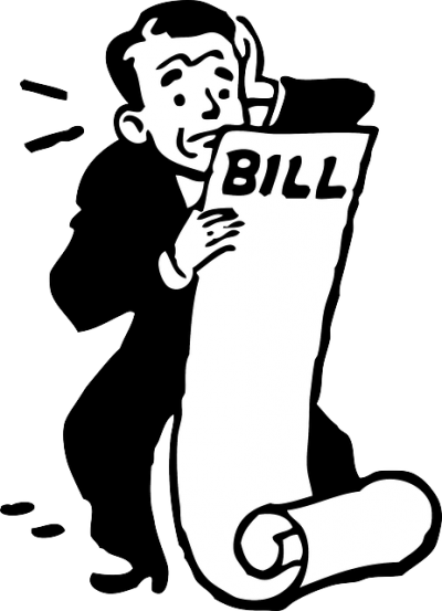 bill (skemnews)