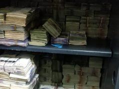nca cash