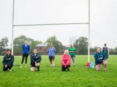 ormskirk rugby club