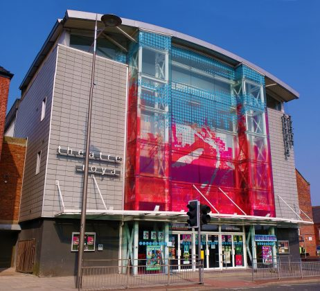 regal entertainments, Regal Entertainments announced as new owners of St Helens Theatre Royal, Skem News - The Top Source for Skelmersdale News