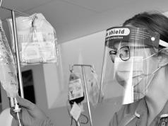 hospital trust blackpool