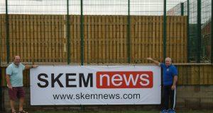 skemnews skem united