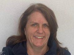 Pauline Cadwell Bamfords