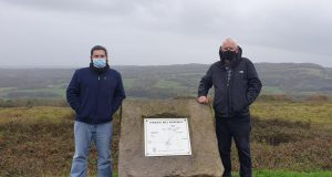 parbold hill
