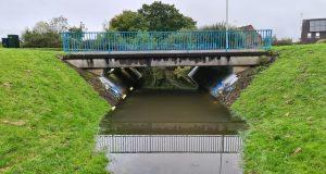 skem flooding